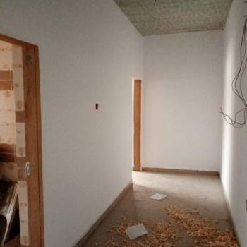 1 Bedroom Flat, Harmony Estate, Badore, Ajah, Lagos, Mini Flat for Rent