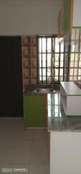 Ace Estate Management, Itedo Estate on Freedom Way Close to Lekki Phase 1, Ikate Elegushi, Lekki, Lagos, Mini Flat for Rent