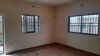 Nicely Finished 1-bedroom Flat with Guest Toilet, Karmo, Abuja, Flat for Rent