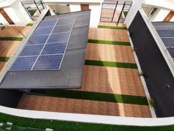 5 Bedroom Detached Duplex with Swimming Pool & Cinema, Lekki Phase 1, Lekki, Lagos, Detached Duplex for Rent