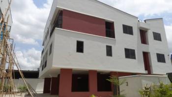 Newly Built Luxuriously Finished 6 Units of 4 Bedroom Semi-detached Duplex, Okupe Estate, Maryland, Lagos, Semi-detached Duplex for Sale