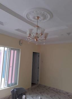 Luxury Built to Taste 3 Bedrooms Bungalow with Up to Date Finishes, Fourgate Axis, Via Ojodu Berger, Alagbole, Ifo, Ogun, Detached Bungalow for Sale