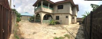 5 Bedrooms Duplex, Ikorodu Aga, Ikorodu, Lagos, Semi-detached Duplex for Sale