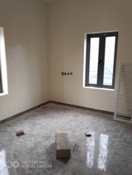 Brand New 2 Bedroom Apartment  with Bq, Map Global Estate, Gwarinpa, Abuja, House for Rent