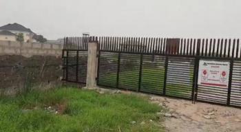 Land, Off Freedom Way, Lekki Phase 1, Lekki, Lagos, Mixed-use Land for Sale