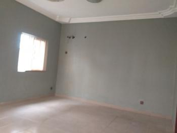 Spacious Self Contained Apartment with Personal Kitchen, Atlantic View Estate Beside Lagos Business School, Ajah, Lagos, Self Contained (single Rooms) for Rent