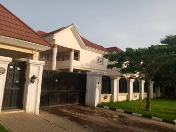 5 Bedroom Duplex Mansion + 2 Unit Self Contained and 2 Bedroom House, Suncity Estate, Galadimawa, Abuja, House for Sale