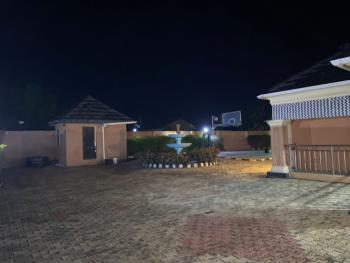 3 Bed Rooms Luxury Specious Bungalow, 23 Abore St, Ewekoro, Ogun, Terraced Bungalow for Sale