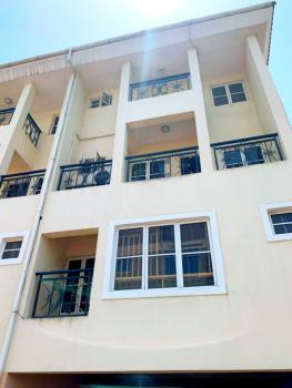 Party Apartment, Oniru, Victoria Island (vi), Lagos, Terraced Duplex Short Let