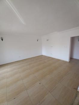 Excellent 3 Bedroom Apartment, Idado, Lekki, Lagos, Flat for Rent