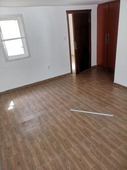 Lovely 3 Bedroom Maisonette, Idado, Lekki, Lagos, Flat for Rent