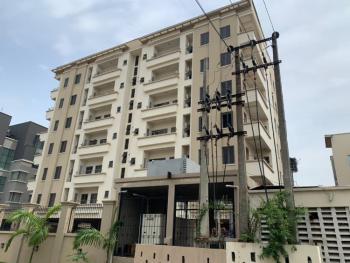 Luxury 3 Bedroom Apartment with a Bq, Oniru Estate, Oniru, Victoria Island (vi), Lagos, Flat for Rent
