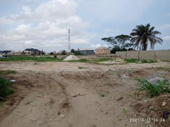 Genuine Plots of Land with C of O in a Gated Estate, Asterleeds, Container Bus Stop, Awoyaya, Ibeju Lekki, Lagos, Residential Land for Sale