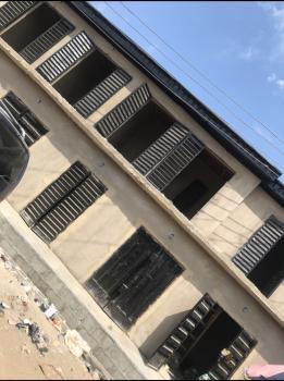 Newly Built Shops, Opposite  Zenith Bank Olojojo, Oworonshoki, Kosofe, Lagos, Office Space for Rent
