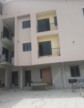 Brand New Serviced Mini Flat, Ikate Elegushi, Lekki, Lagos, Mini Flat for Rent