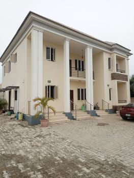 a Tastefully Maintained Mini Flat, Greenville Estate, Badore, Ajah, Lagos, Mini Flat for Rent