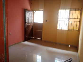 Spacious Self-contained, United, Sangotedo, Ajah, Lagos, Self Contained (single Rooms) for Rent