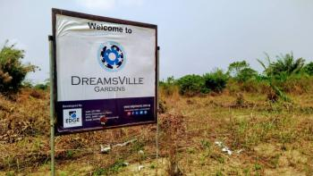 Landed Property, Dreamsville Gardens Eleran-igbe Town Close to New Intl Airport, Ibeju Lekki, Lagos, Mixed-use Land for Sale
