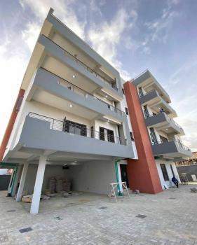 New Apartment, Ikate, Lekki, Lagos, Flat for Sale