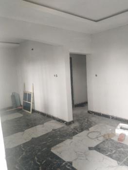 Standard One Bedroom Flat, Woji, Port Harcourt, Rivers, Mini Flat for Rent