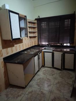 Newly Renovated Service Mini Flat, Off Palace Road, Oniru, Victoria Island (vi), Lagos, Mini Flat for Rent