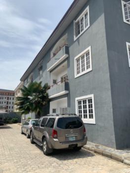 Very Spacious 3 Bedroom Flat, Off Palace Road, Oniru, Victoria Island (vi), Lagos, Flat for Sale