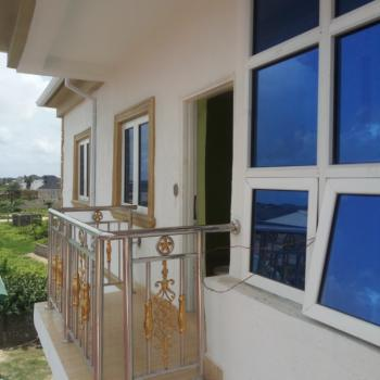 Luxury One Bedroom Flat with Attractive Facilities., Peace Land Estate Ogombo Off Abraham Adesanya Estate, Ajah, Lagos, Mini Flat for Rent
