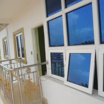 an Executive Self-contained with Attractive Facilities., Green Land Estate Ogombo Off Abraham Adesanya, Ajah, Lagos, Self Contained (single Rooms) for Rent