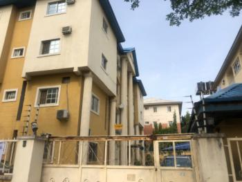 Standard Two Bedroom Flats, Utako, Abuja, Flat for Rent