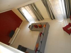 4 Bedroom Furnished Mansion In Ajah Lekki, Lekki Phase 2, Lekki, Lagos, 4 bedroom, 9 toilets, 9 baths Detached Duplex for Sale