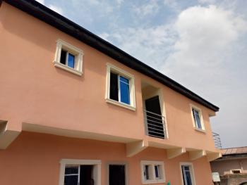 Self Contained Room, Pedro, Gbagada, Lagos, Self Contained (single Rooms) for Rent