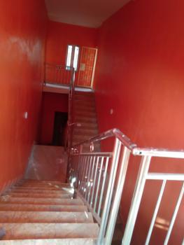 Brand New Classy 2 Bedroom, News Engineering Extension, Dawaki, Gwarinpa, Abuja, Flat for Rent