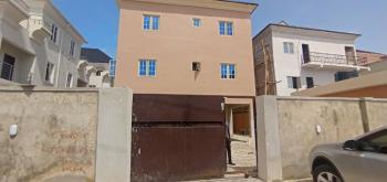 Brand New  Serviced 2 Bbedroom Bedroom Flat, Lekki Right, Lekki Phase 1, Lekki, Lagos, Flat for Rent