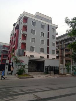 Luxury 3 Bedroom Apartment, Oniru Palace Way, Oniru, Victoria Island (vi), Lagos, Self Contained (single Rooms) for Rent