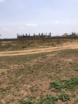 Residential Land, Near Living Faith Church, Lugbe District, Abuja, Residential Land for Sale