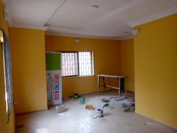 Spacious Mini-flat with Pop, Ojodu, Lagos, Mini Flat for Rent