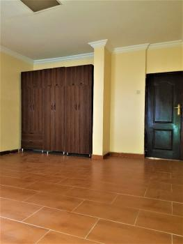 Luxury 3 Bedroom Flat with Excellent Finishing, University View Estate, Ajah, Lagos, Flat for Rent