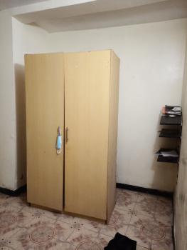 Service One Bedroom Flat, Off Palace Road, Oniru, Victoria Island (vi), Lagos, Mini Flat for Rent