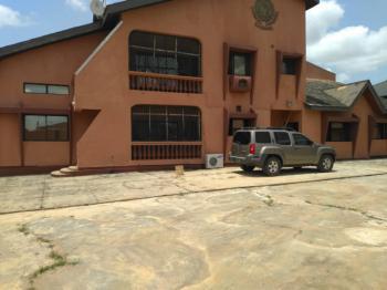 5 Bedrooms Detached House, Ejigbo, Lagos, Detached Duplex for Sale
