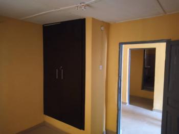 Newly Built 2 Bedroom Flat with Nice Facilities, Oke-ira, Ogba, Ikeja, Lagos, Flat for Rent