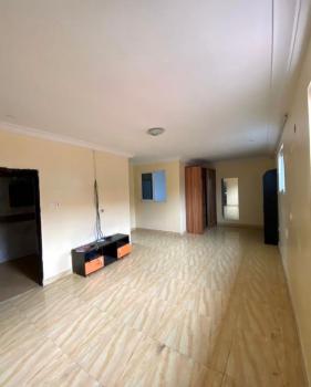 3 Bedroom Flat, Ikate, Ikate Elegushi, Lekki, Lagos, House for Rent