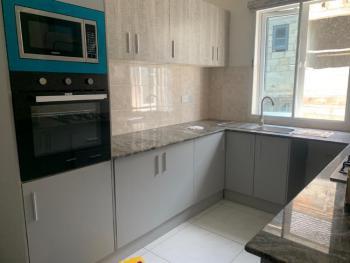 New 3 Bedroom Apartment, Oral Estate, Lekki, Lagos, Flat for Rent