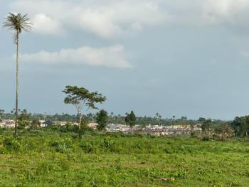 Land, Treasure Island Estate, Mowe Ofada, Ogun, Mixed-use Land for Sale