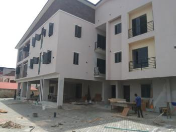 Brand New 2 Bedroom, Ilasan, Lekki, Lagos, Flat for Rent