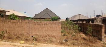 Standard Plot of Land, Ire Akari Estate New Felele, Challenge, Ibadan, Oyo, Residential Land for Sale
