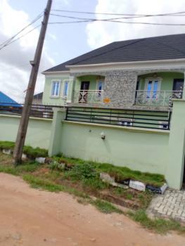 Lovely 6 Bedroom Duplex, Opebi, Ikeja, Lagos, Detached Duplex for Sale