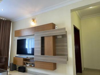 3 Bedroom Luxury Apartment, Milverton Estate, Lekki Phase 2, Lekki, Lagos, Flat / Apartment Short Let