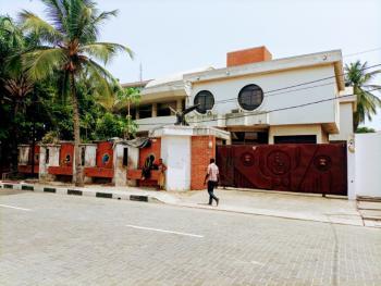 14 Bedrooms Mansion, Victoria Island Extension, Victoria Island (vi), Lagos, Detached Duplex for Rent
