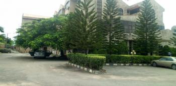 Luxury Hotel, Durumi, Abuja, Hotel / Guest House for Sale