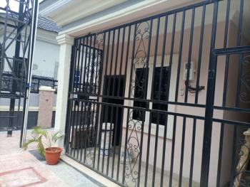 a Newly Built 1 Bedroom Flat, River Park Estate, Lugbe District, Abuja, Mini Flat for Rent